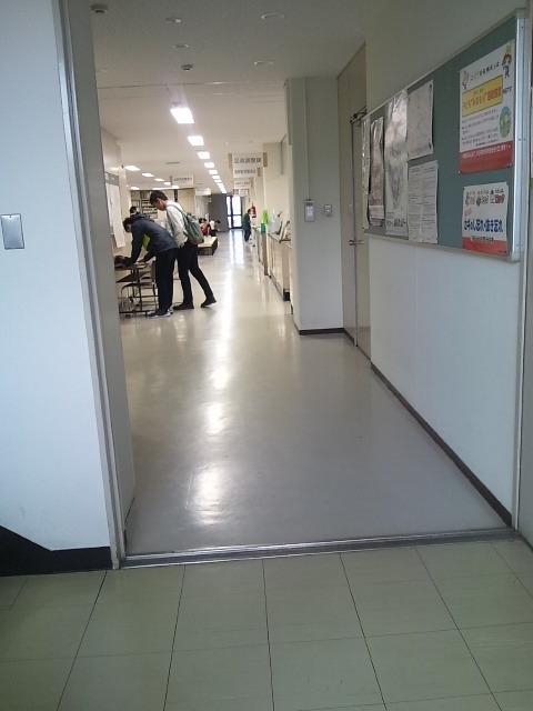 DVC170406kuyakusyo (2)