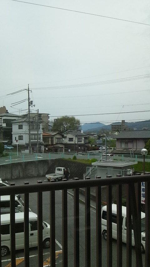 DVC170410kuyakusyo (2)