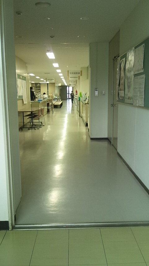 DVC170410kuyakusyo (3)