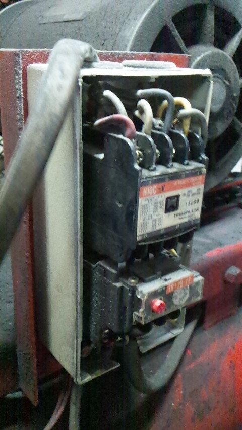 DVCcompressor (7)2