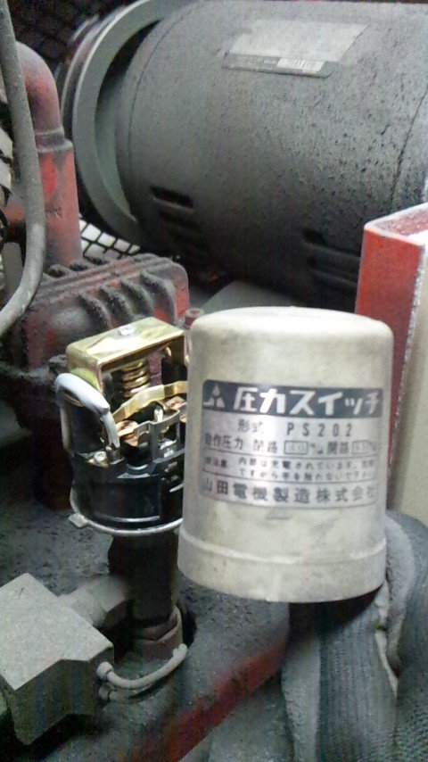 DVCcompressor (8)3