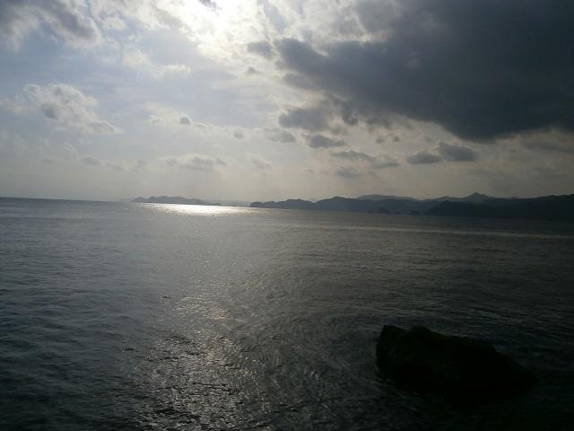 20170225nagabashiri6.jpg