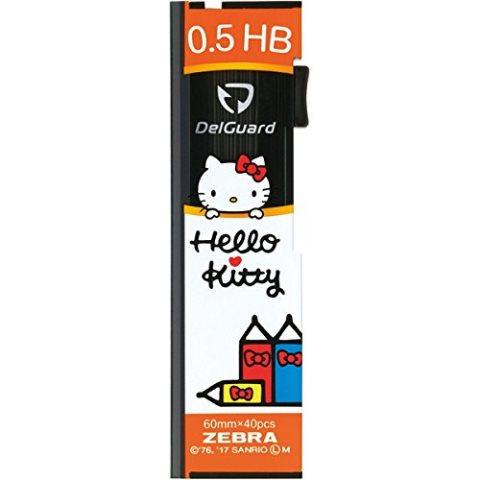 LD7-HK-HB-Q1.jpg