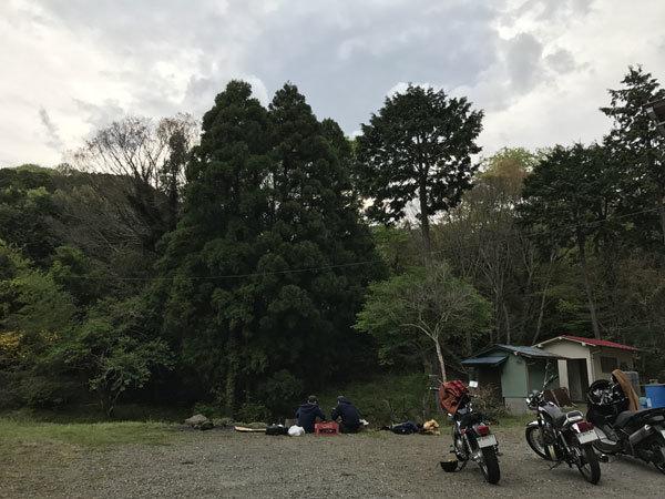 2017-04-26-3.jpg