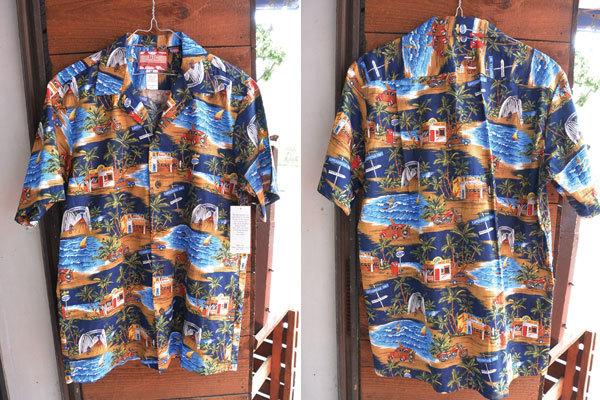 rjc-shirts9-7.jpg