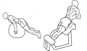 Back_extension_stability_ball-tile2.jpg