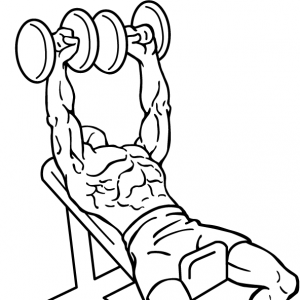 Dumbbell-incline-bench-press-1-crop.png