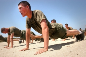 Marines_do_pushups_20170426061446c21.jpg