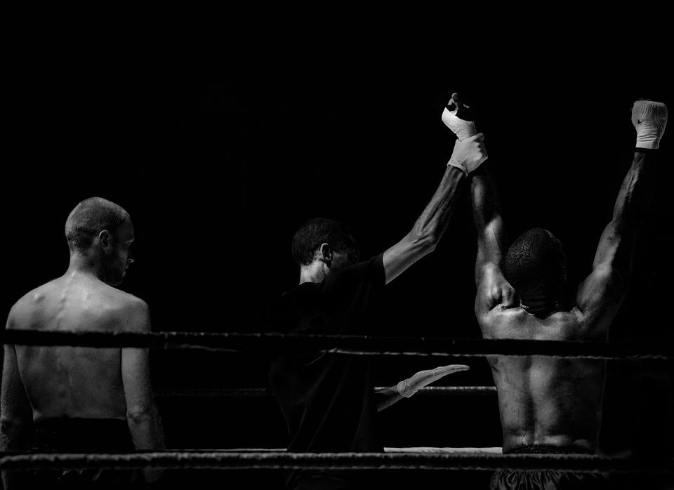 boxing-555735_960_720_201702181846202ac.jpg