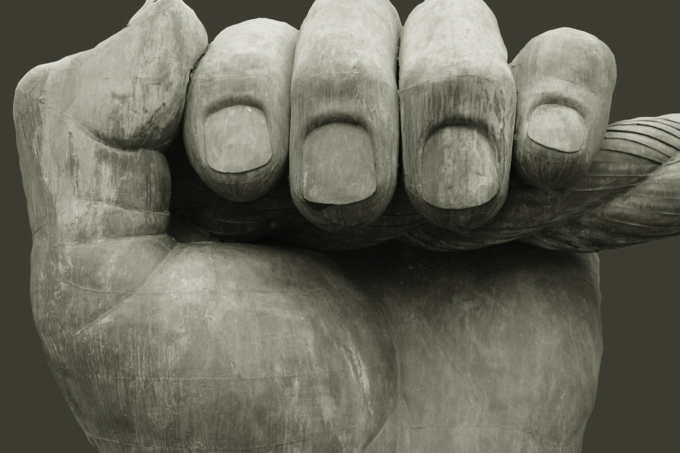 fingers-1263375_960_720_201703081924000ac.jpg