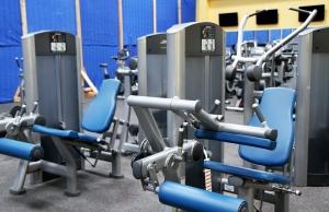 gym-room-1178293_960_720_20170320102252481.jpg