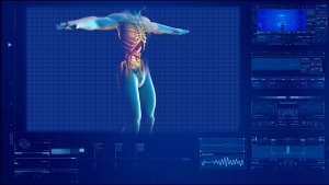 human-digestive-system-163714_960_720_20170324195943a80.jpg