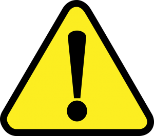 industrial-safety-1492046_960_720.png
