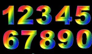 number-787589_960_720-crop_201703120723181d1.png