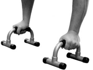 pushupbars-crop.jpg