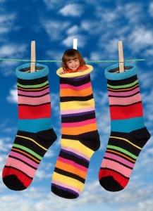 socks-466138_960_720.jpg