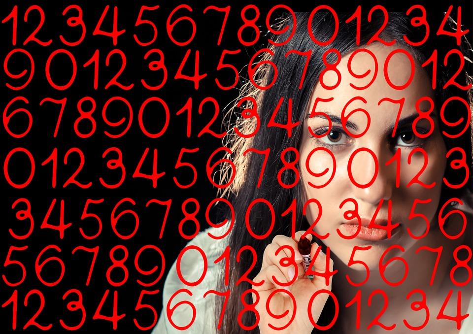 woman-936722_960_720.jpg
