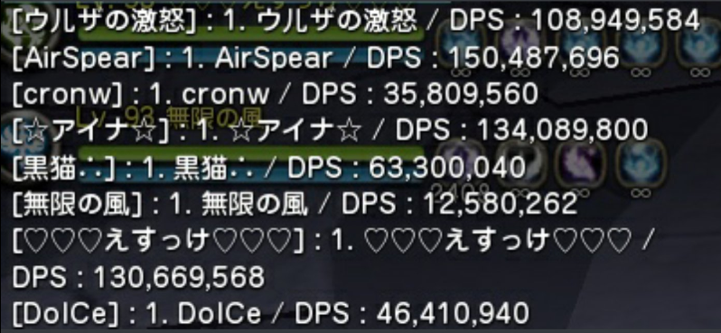 DPS_20170331.png