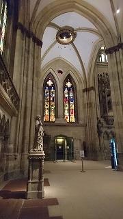 レ―大聖堂2