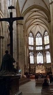 レ―大聖堂11