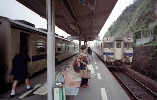 19951031鹿児島768-1