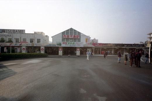 19951031鹿児島780-1