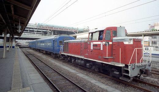 19951031鹿児島770-1