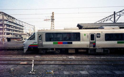 19951031鹿児島775-1