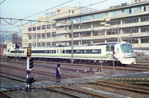 19951031鹿児島776-1