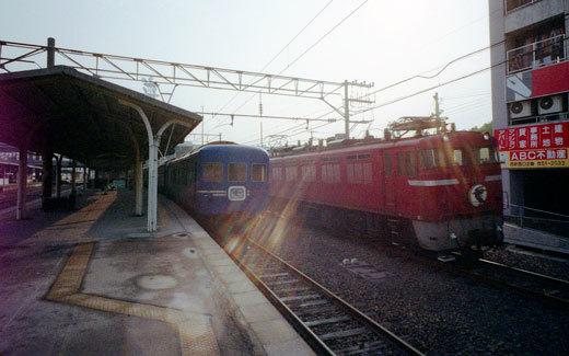 19951031鹿児島779-1
