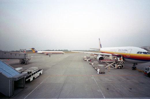 19951031鹿児島782-1jpg