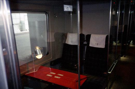19951109ツバメ乗車813-1