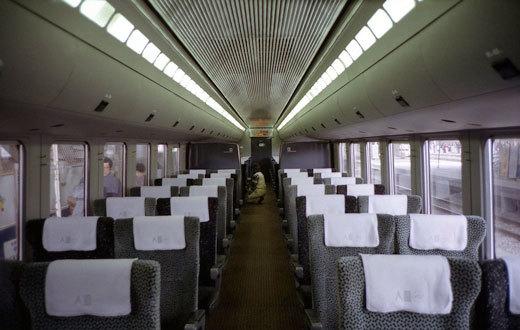 19951109ツバメ乗車814-1