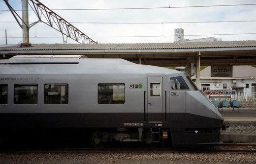 19951109ツバメ乗車823-1jpg