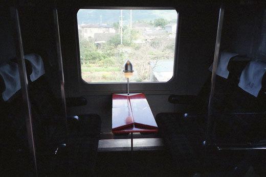 19951109ツバメ乗車815-1