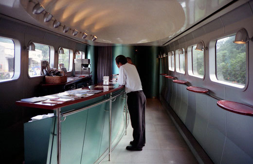 19951109ツバメ乗車818-1