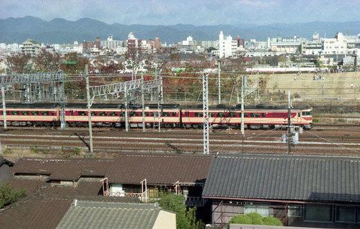 19951111熱海旅行830-1