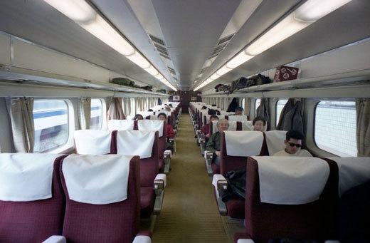 19951111熱海旅行833-1