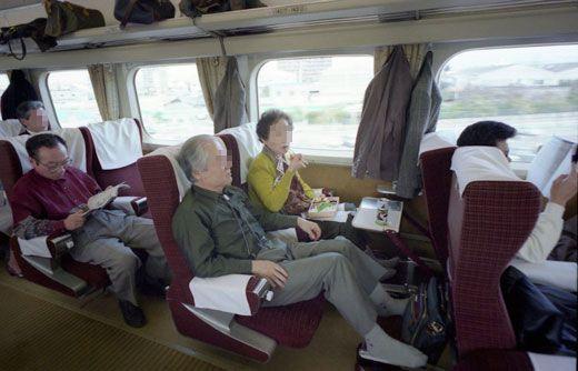 19951111熱海旅行834-1
