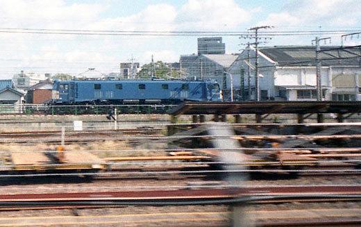 19951111熱海旅行835-1