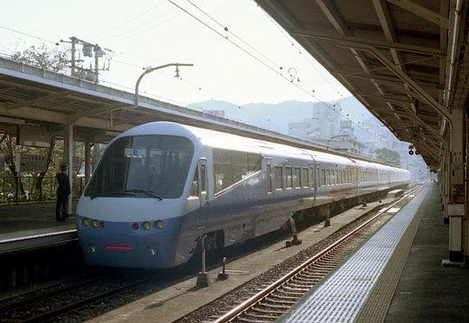 19951111熱海旅行842-1