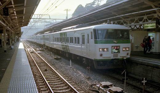 19951111熱海旅行843-1