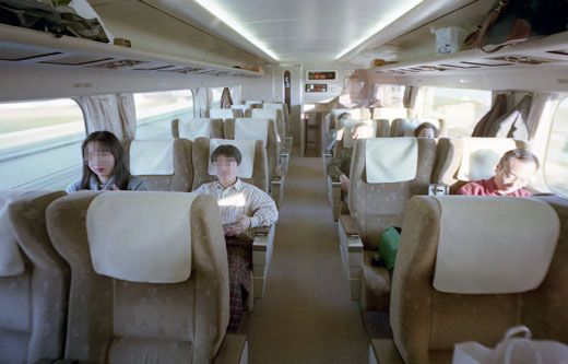 19951111熱海旅行848-1