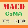 IconMACDA.jpg