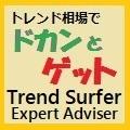IconTrendSurfer.jpg