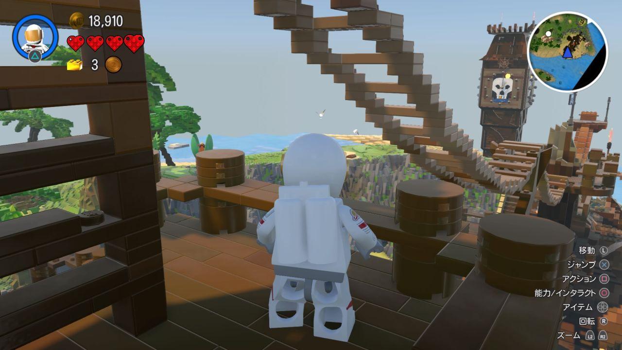 LEGOworldssin.jpg