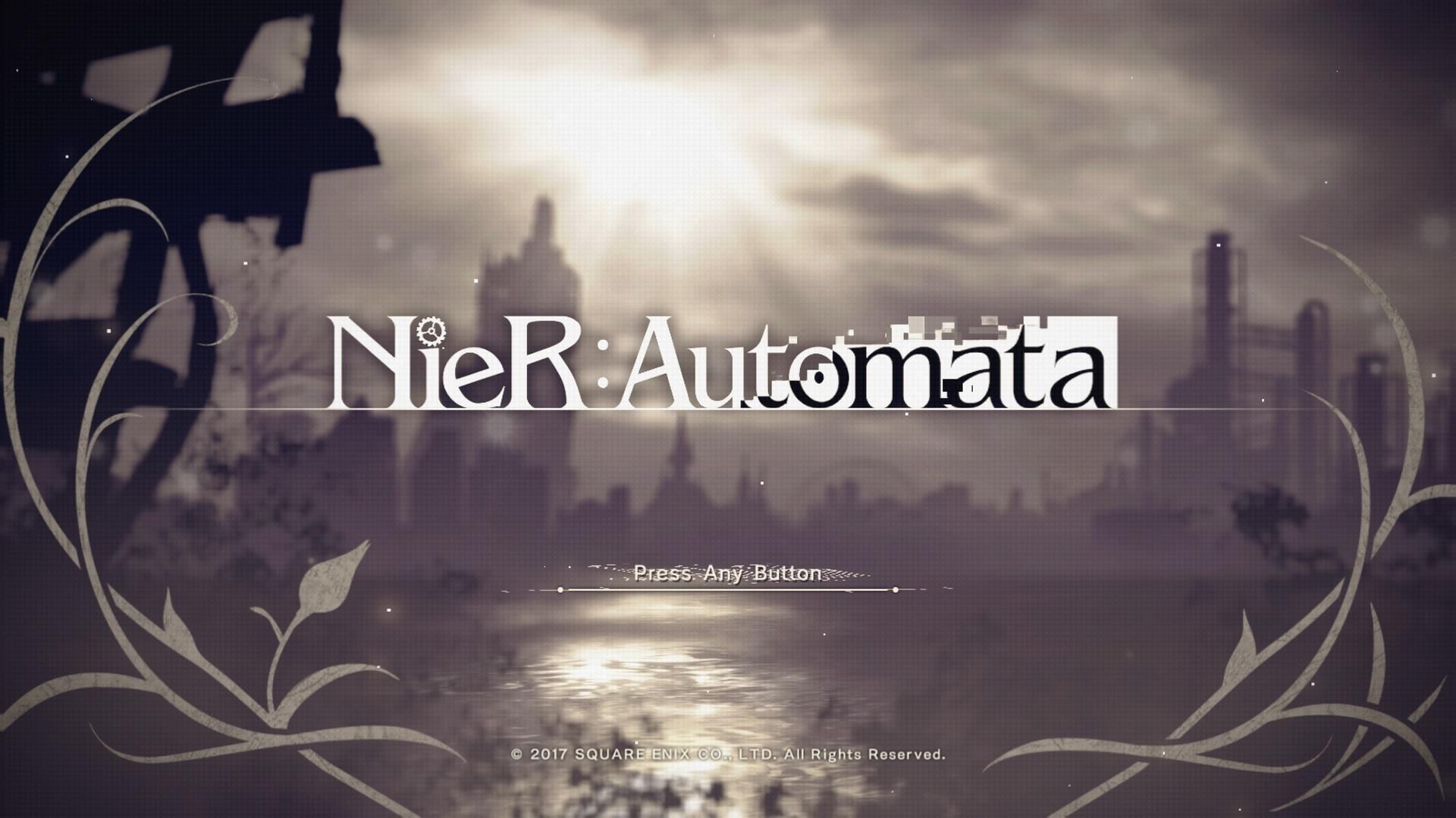 NA_01_01.jpg
