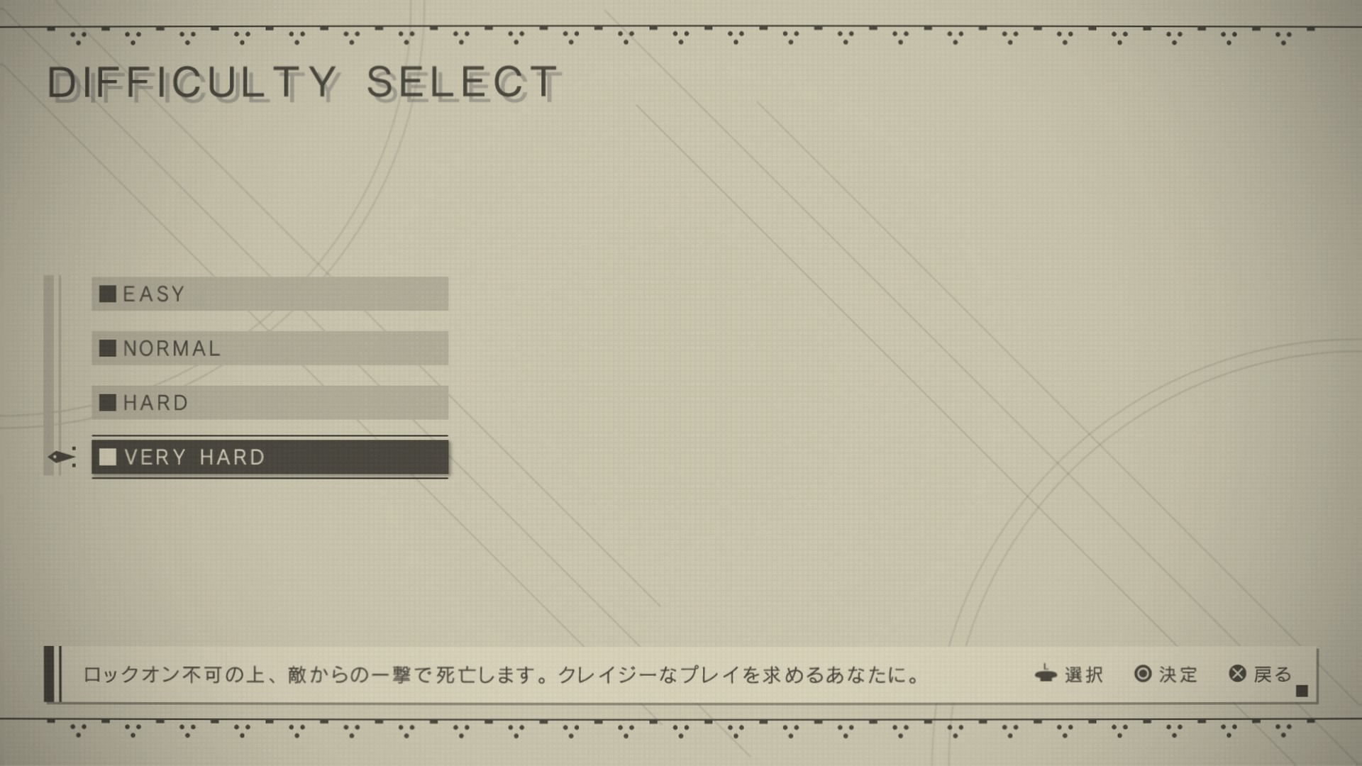 NA_01_02.jpg