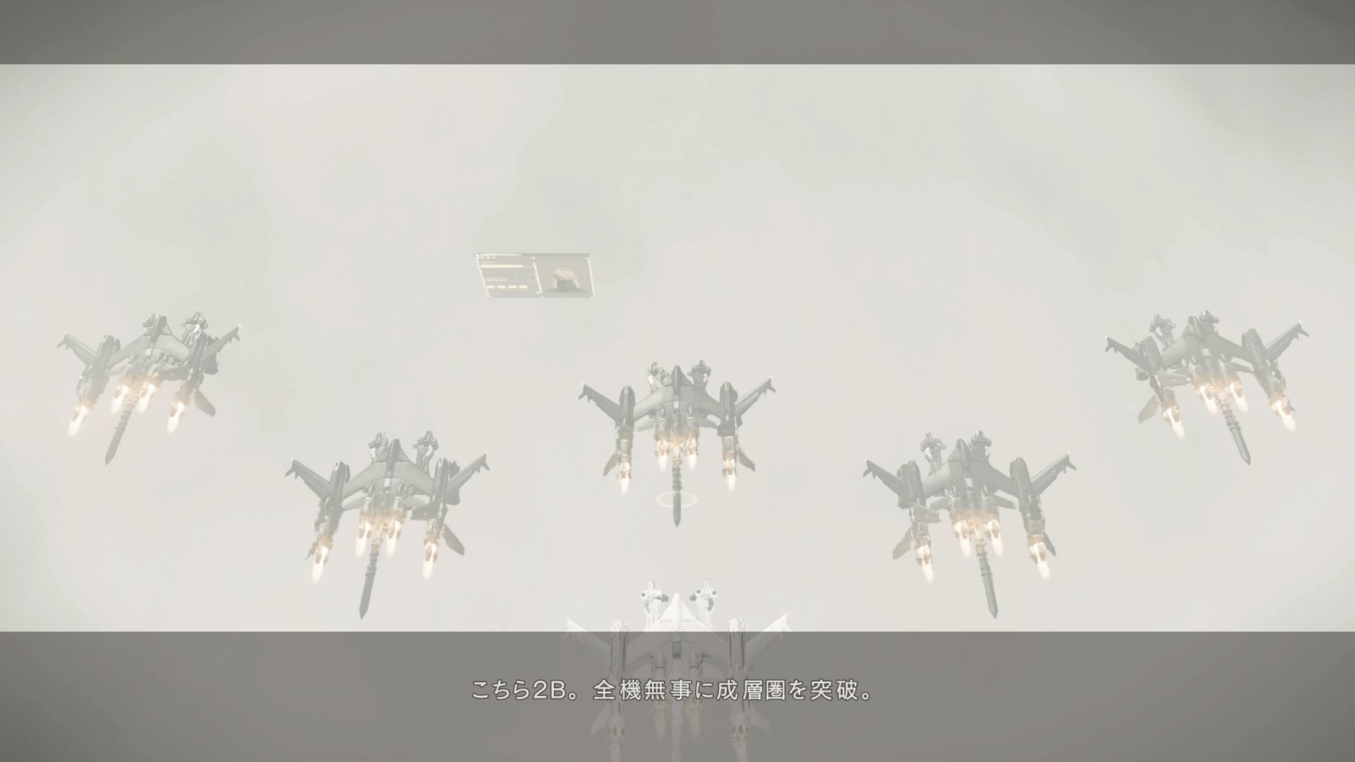 NA_01_03.jpg