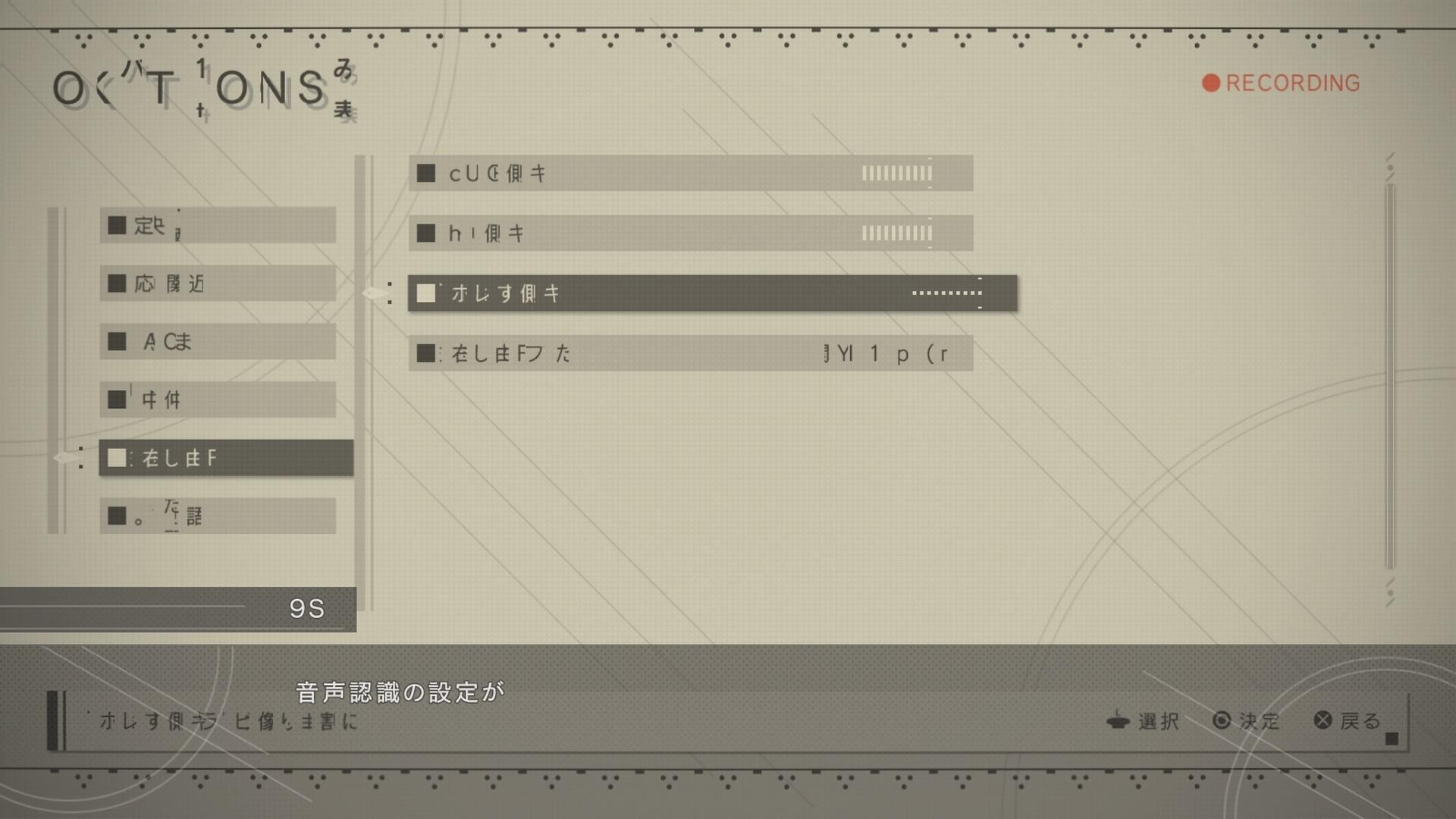 NA_02_01.jpg